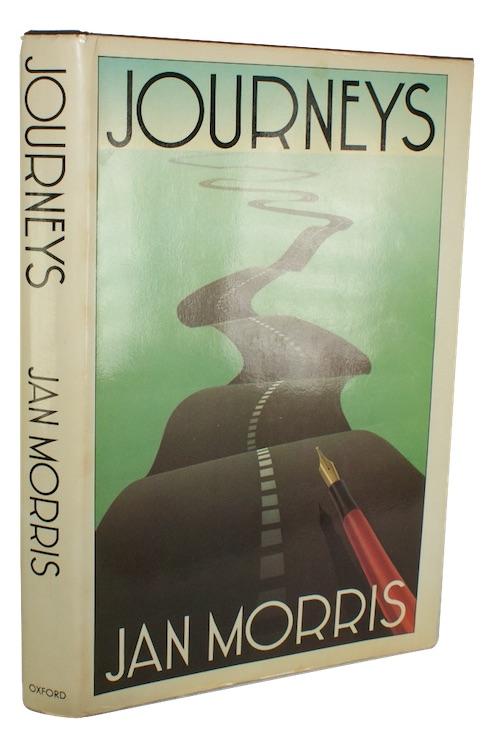 """Photo of """"Journeys"""""""