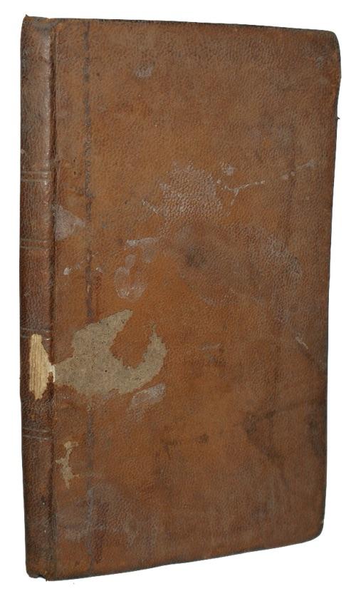 """Photo of """"Terminationes et exempla Declinationum et ..."""""""