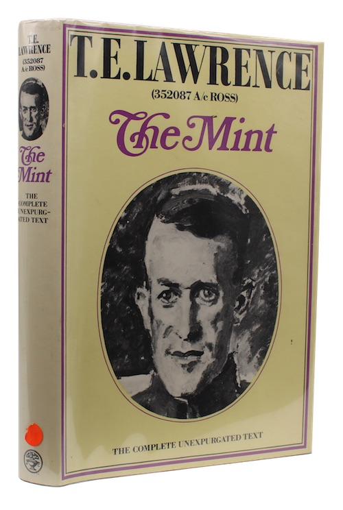 "Photo of ""The mint"""
