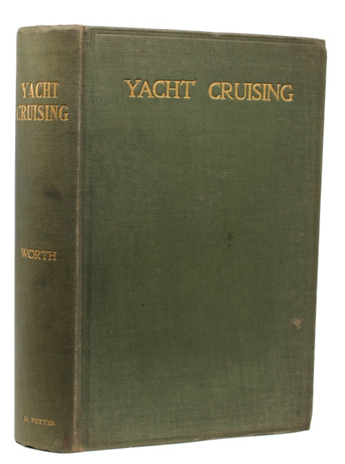 "Photo of ""Yacht cruising"""