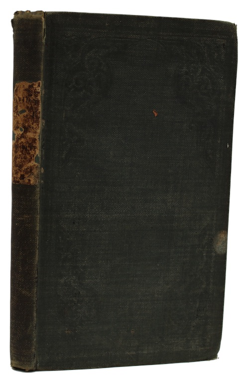"""Photo of """"Ovid's fasti translated into English ..."""""""