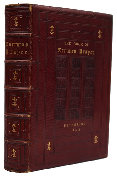 """Photo of """"The Book of Common Prayer ..."""""""