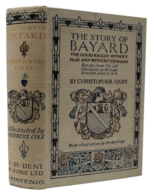 """Photo of """"The story of bayard: the ..."""""""