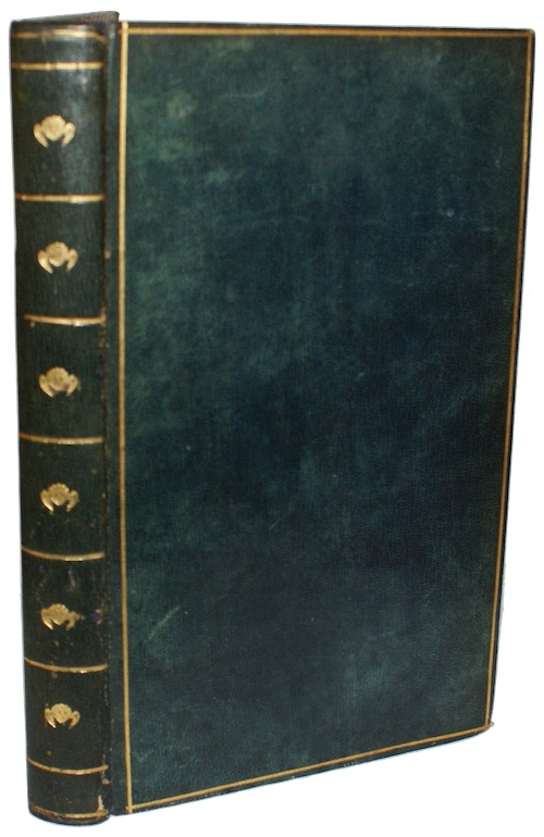 "Photo of ""The Whole Book of Psalms, ..."""