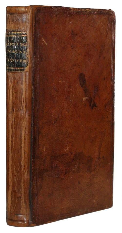 BOROUGH, John - The soveraignty of the british seas. Proved By Records, History and the Mu...